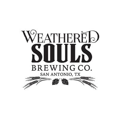 Weathered Souls Brewing Co.