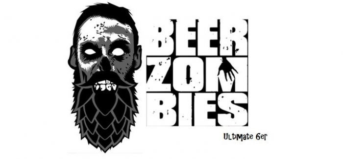 Beer Zombies Brewing Co.